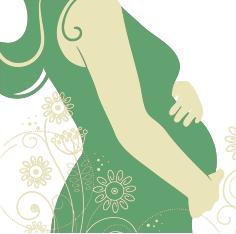 Prenatal Classes picture