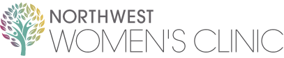 Northwest Women's Clinic
